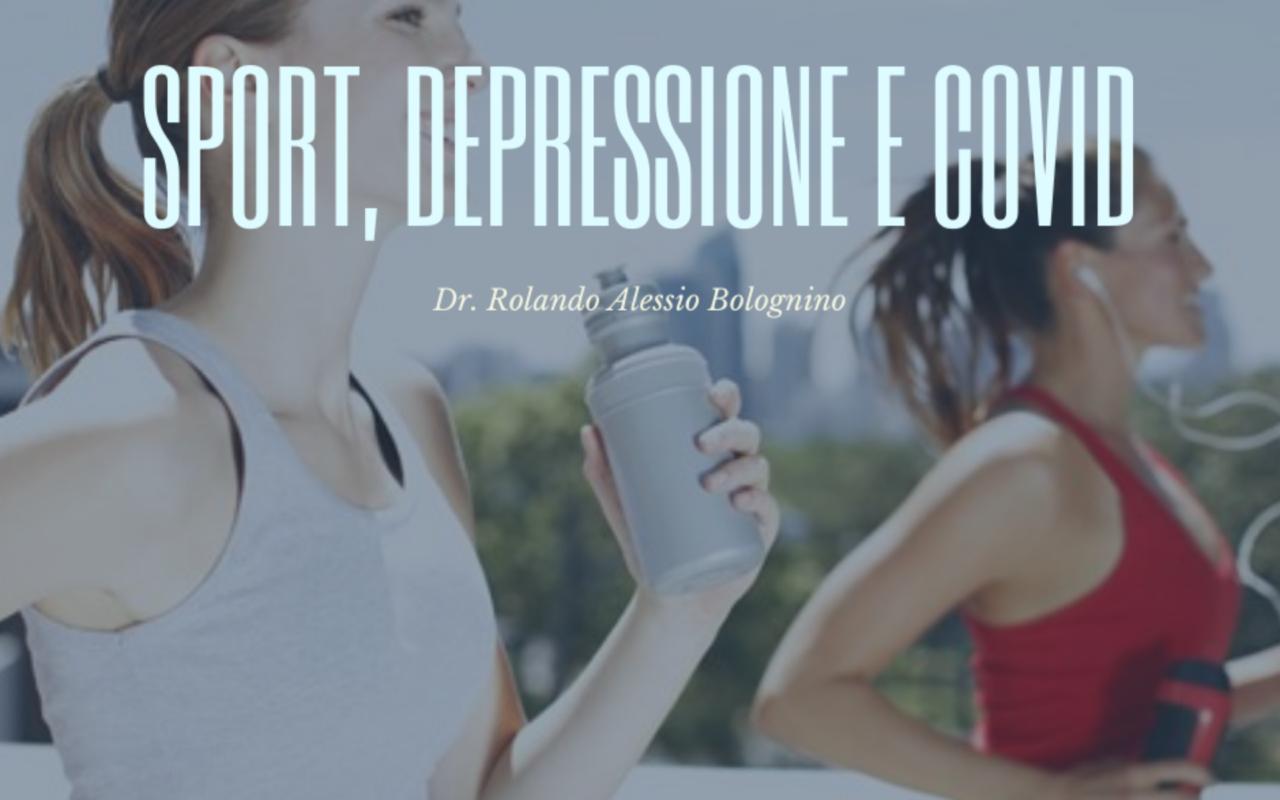 SPORT-DEPRESSIONE-E-COVID-1280x800.png