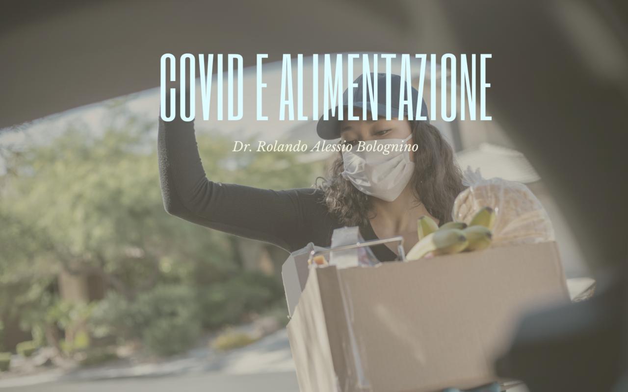 COVID-E-ALIMENTAZIONE-1280x800.png