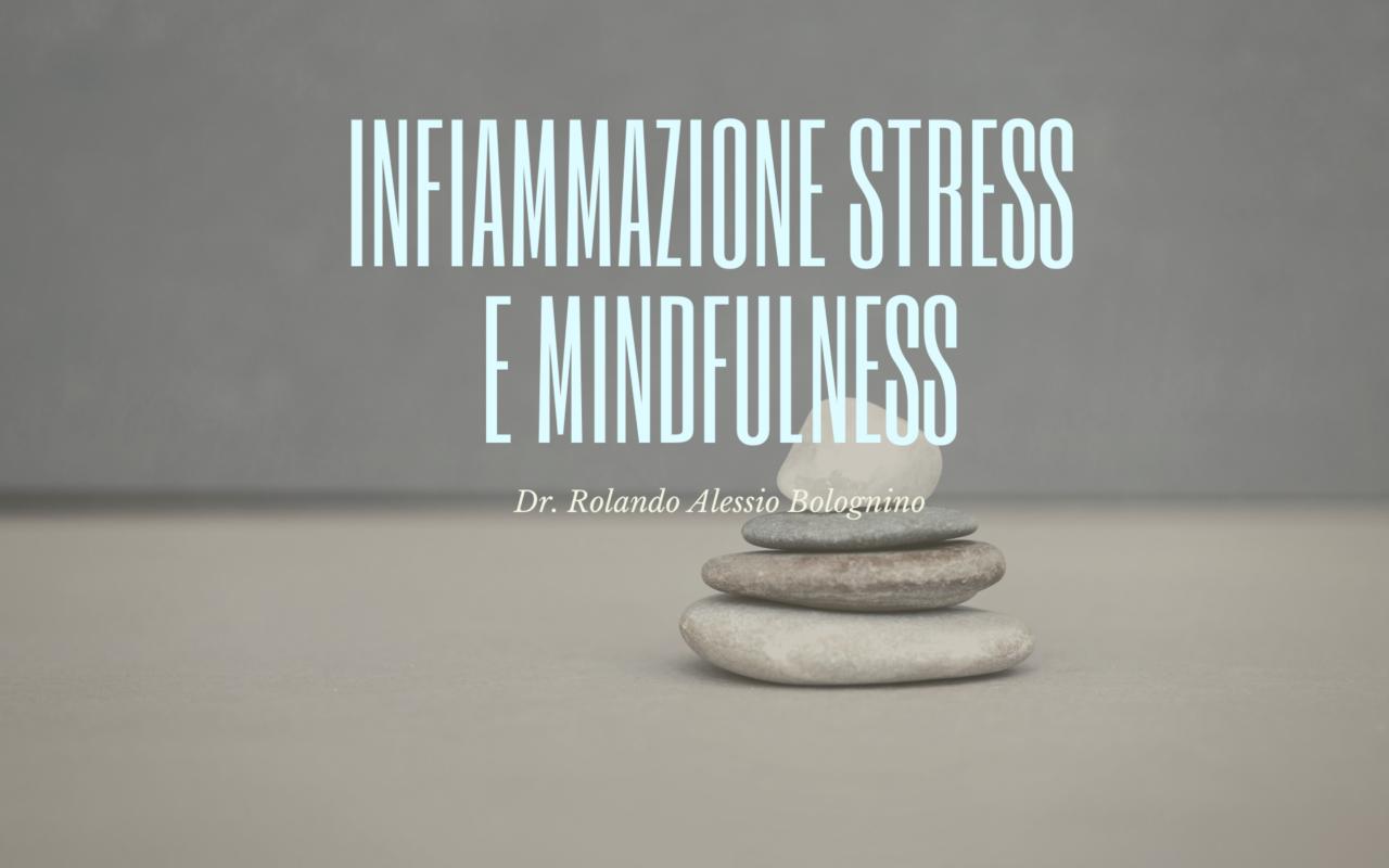 INFIAMMAZIONE-STRESS-E-MINDFULNESS-1280x800.png