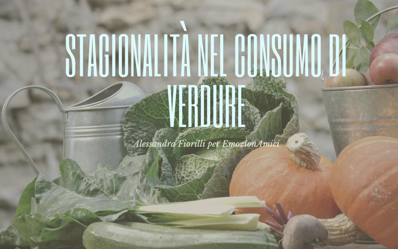 STAGIONALITA-NEL-CONSUMO-DI-VERDURE-1280x800.png