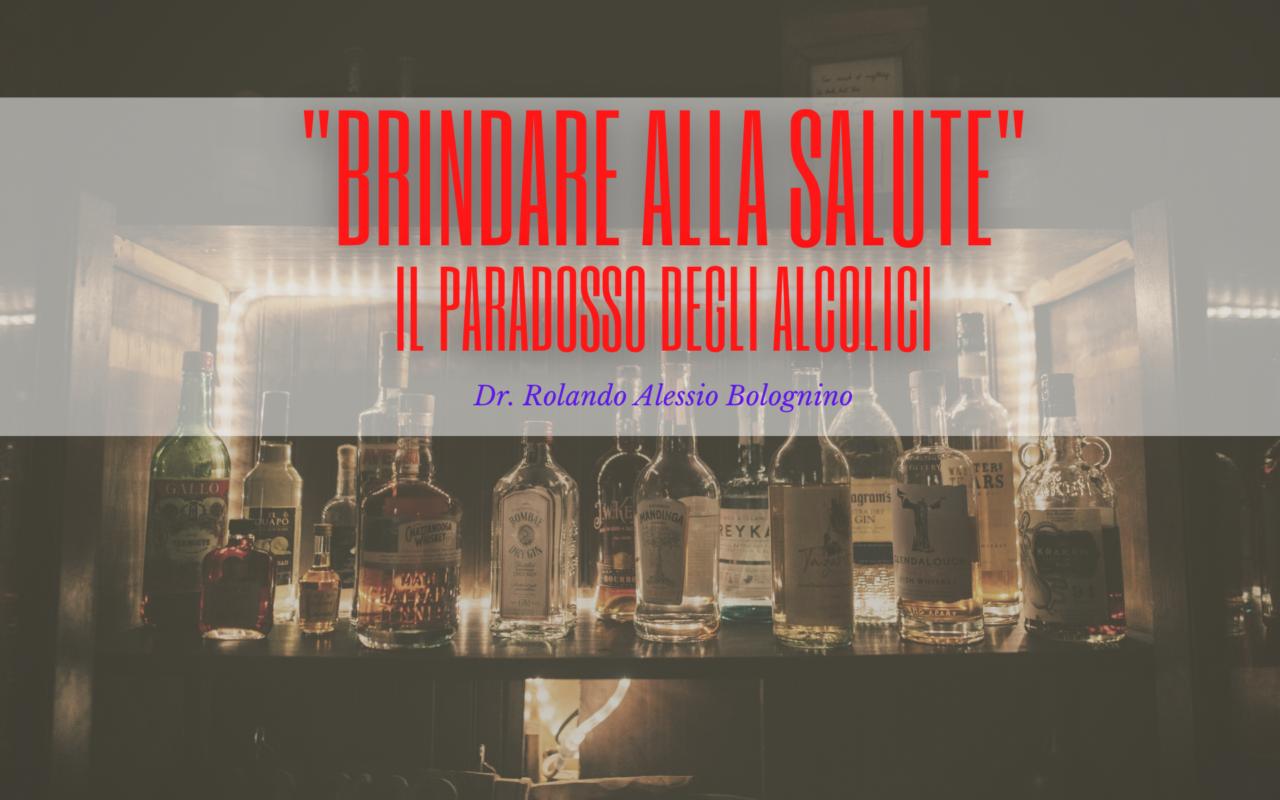 BRINDARE-ALLA-SALUTE-IL-PARADOSSO-DEGLI-ALCOLICI-1280x800.png